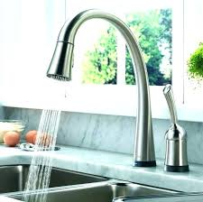 best brand of kitchen faucet best brands of kitchen faucets goalfinger