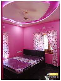 Simple Home Interiors by Simple Bedroom Designs Kerala Style Home Furniture Design
