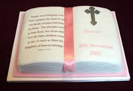 open bible 1st communion pinterest bible book cakes and cake