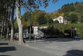 bureau vall margencel bureau vallee castres lovely viane pourquoi pas l high definition