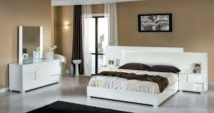 italian contemporary bedroom set large size of modern bedroom