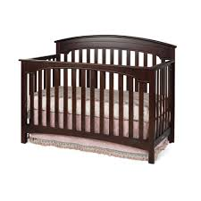 delta convertible crib toddler rail wadsworth convertible child craft crib child craft