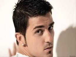 mens haircuts chart new styles of haircut for men hairstyles mens haircuts chart style 1