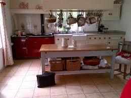 maitre de la cuisine maison octeville com à la maison