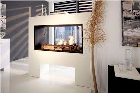 High Efficiency Fireplaces by High Efficiency Wood Burning Fireplace Inserts With Blower Http