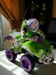 Buzz Lightyear Centerpieces by Buzz Lightyear Kite Kids Toys Pinterest Buzz Lightyear
