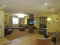 yorktown hotels candlewood suites newport news yorktown