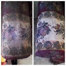 upholstery cleaning miami free stain removal 786 942 0525 sofa
