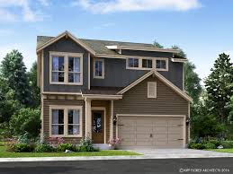 meritage homes houston tx communities u0026 homes for sale newhomesource