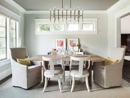 Choosing  Hanging Dining Room Chandeliers Lamps Plus - Modern chandelier for dining room