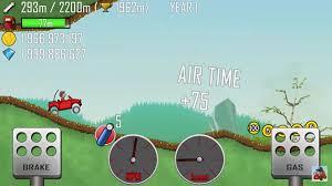 hill climb racing mod apk hill climb racing 1 35 3 apk mod