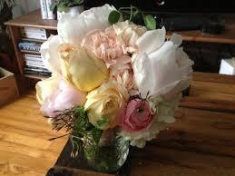 Bridal Bouquet Cost Cost Of Bridal Bouquet Weddingbee