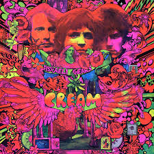 Popular Artwork 15 Trippiest Album Covers From Pink Floyd To Outkast Billboard