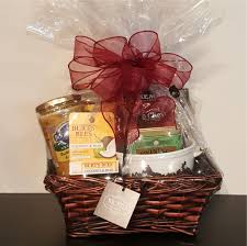 nyc gift baskets get well gift basket in staten island ny florist nyc