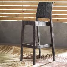 dining room furniture denver co bar stools furniture row bar stools ingolf stool with backrest