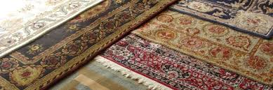 Carpet Cleaning Area Rugs Area Rug Cleaners Ntq Me