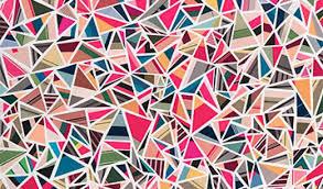 hipster pattern wallpaper hd wallpapers