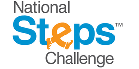 Challenge Steps Singapore Singapore National Step Challenge Events Eventbrite