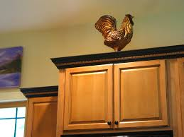 Rooster Kitchen Decor Shopping Considerations