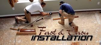 Hardwood Floor Installation Atlanta Hardwood Floor Installation Atlanta