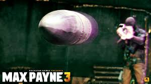 max payne 3 2012 game wallpapers new max payne 3 action series wallpapers featuring kill cam