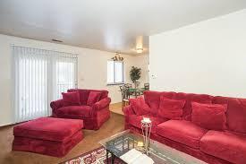 1 Bedroom Apartments Bloomington In Henderson Court Apartments Bloomington In Liveathendersoncourt