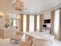 Spa Bathroom Design Elegant Bathroom Design Excellent Bathroom Spa Bathroom Design
