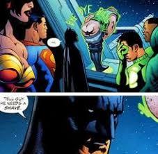 Batman Green Lantern Meme - haha funny hawkgirl and green lantern superheros pinterest