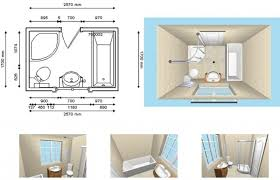 small bathroom design layout bathroom design plans 17 best ideas about bathroom layout on