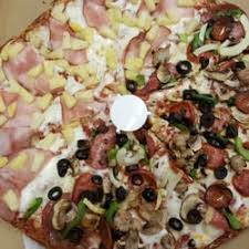 round table pizza pacific grove mountain mike s pizza order food online 45 photos 57 reviews