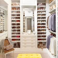 Rachel Parcell Home Step Inside A Fashion Blogger U0027s Chic Office Closet Mydomaine