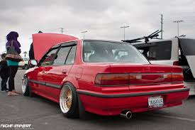 vwvortex com stanced out sick rad baller hellaflush dope
