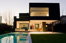 great house designs great house designs home awesome great home designs home design