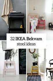 step stool wood home design ideas