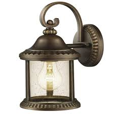 home decorators collection lighting home decorators collection cambridge outdoor essex bronze medium
