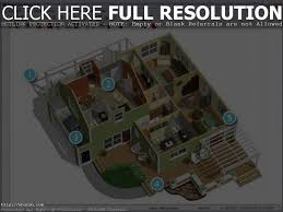 home design gold 3d home design online home design ideas