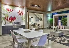 Australian Home Decor | nice home renovation design software reviews room ideas