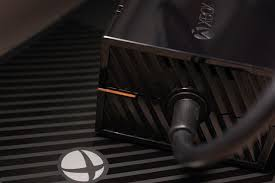 orange light on xbox one power supply how to switch to energy saving mode on the xbox one cnet
