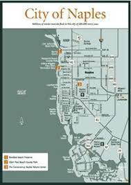 map of naples fl best 25 florida maps ideas on fla map map of florida