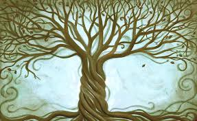 understanding the bible 55 conclusion the tree of