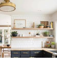 dream kitchen designs cool pin by tania gladkov on kitchen details