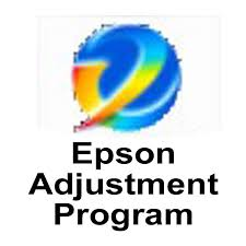 epson printer l220 resetter free download epson adjustment program l100 l210 l300 l350 l355 l130 220 310