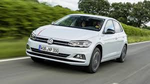 volkswagen polo sedan 2015 2017 volkswagen polo review top gear