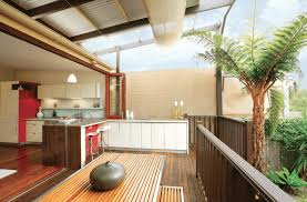 Outdoor Deck Ideas Inspiration For A Beautiful Backyard - Backyard decking designs