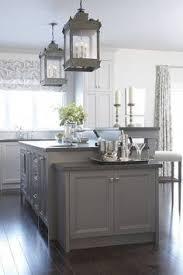 Dark Gray Kitchen Cabinets Kitchen Cabinets Painted Gray Cottage Kitchen Valspar