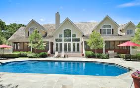 7000 sq ft house dana trotter bridgehampton manor 2 8 acres with tennis
