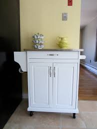 easy kitchen decorating ideas remarkable big lots kitchen carts wonderful kitchen decoration