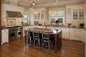 kitchen island instead of table simple effective ideas with kitchen island table desjar interior