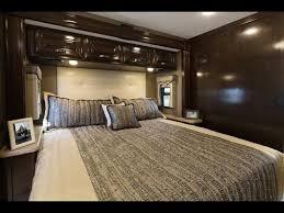 Best Bedroom Designs Magnificent Ideas Hqdefault Idfabriekcom - Best bedroom designs