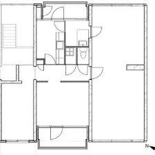 right top corner material comparison of metal façade cladding for 1 m 2 of façade the